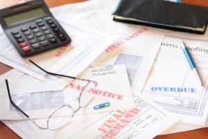 deudas-fuera-de-control_323x216