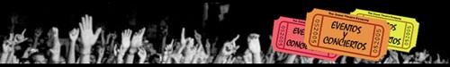 eventos_conciertos_solo_para_ti_radio