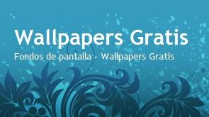 descarga wallpapers gratis solo para ti radio