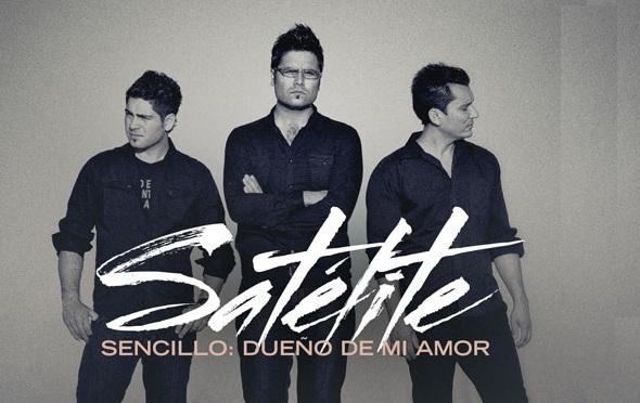 http://soloparatiradio.com/wp-content/uploads/2012/09/satelite-due%C3%B1o-de-mi-amor-descarga-gratis-solo-para-ti-radio-front.jpg