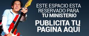 banner promocion en la radio