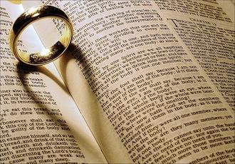 Matrimonio Segun Biblia : El matrimonio es un compromiso mis ideas y yo
