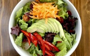 ¿Comiste Mucho En Fiestas? 6 Formas Saludables y Seguras de Perder Peso