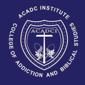 Acadc-Rev-Logo solo para ti radio