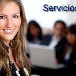 Servicios Generales Para Todos
