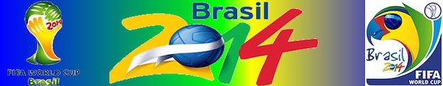 Banner Brasil 2014 solo para ti radio