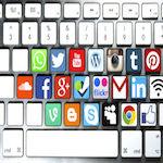 redes-sociales-soloparatiradio