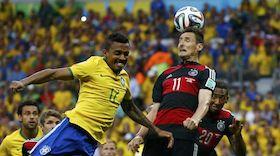 brasil alemania soloparatiradio