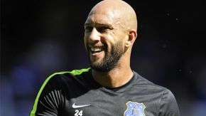 tim howard soloparatiradio