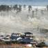 A Diez Años Del Poderoso Tsunami