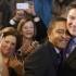 Miami celebra los primeros matrimonios homosexuales en Florida