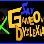 ayuda a un nino disléxico help a dislexia kid