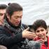 Sentimos Dolor, No Odio, Dice La Madre De Kenji Goto