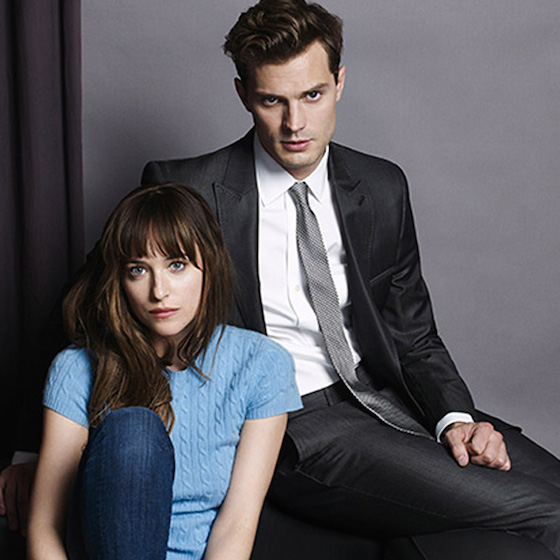 fifty-shades-thumb-soloparatiradio