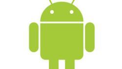 android soloparatiradio
