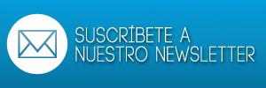 news_letter_new