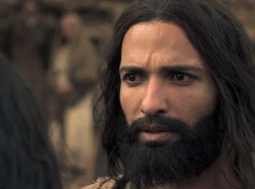 quien mato a Jesus solo para ti radio natgeo