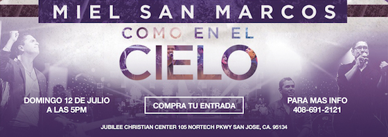 Banner Largo Miel San Marcos SPTR
