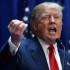 Trump Califica a Inmigrantes Mexicanos de Violadores y Criminales En Su Discurso copia