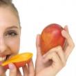 El mango te ayudará a evitar enfermedades como el asma o la diabetes. (Foto: Shutterstock)