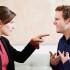 Decir Mentiras Causa Problemas Físicos Y Psicológicos