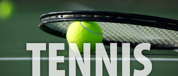 El Mundo del Tennis Bajo La Lupa de SoloParaTiRadio...entra ahora