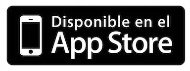 sptr app in itunes