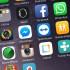 Las mejores apps del año 2015 según Apple y Google