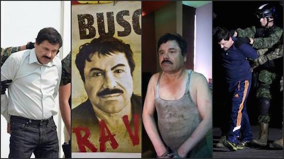 El-Chapo-Guzmán-5-Claves-Sobre-Su-Recaptura-y-Entrevista