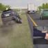 Sin frenos en una autopista, nadie quisiera vivir esto, pero es necesario saber que hacer. (Video: YouTube National Geographic)