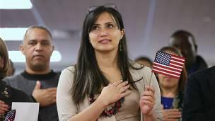 ¿Por Qué Pocos Mexicanos Se Naturalizan En Estados Unidos? 2
