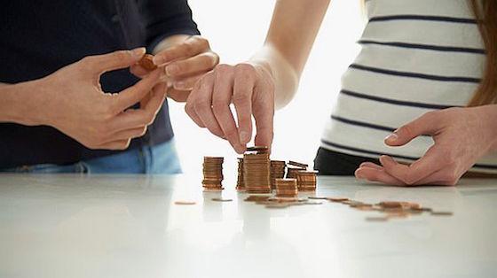 Los Errores Más Comunes En Las Finanzas Personales