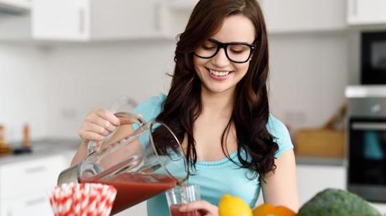 Reemplaza esos alimentos que le ponen trabas a tu dieta. (Foto: Shutterstock)